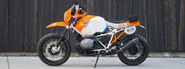 BMW Concept Lac Rose - 2016