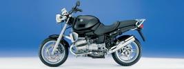 BMW R 850 R Comfort - 2004