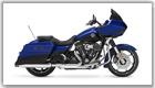 Harley-Davidson CVO Road Glide Custom