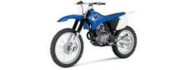 Yamaha TT-R230 - 2013