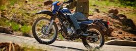 Yamaha XT250 - 2017